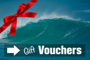picture of surf lesson gift voucher